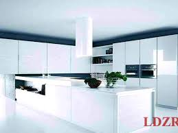 High Gloss Kitchen Cabinets Kitchen Doors Wonderful Modern Kitchen Cabinets Combination
