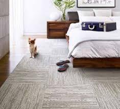 cheerful floor tiles design for bedrooms 14 living bedroom floor
