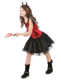 party city halloween costumes images 17 best to cute images on pinterest halloween costumes 2017