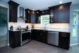 meuble de cuisine d angle cuisine d angle meuble cuisine plan de travail plan de travail inox