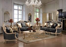 Best Complete Living Room Set Ups Images On Pinterest Living - Complete living room sets