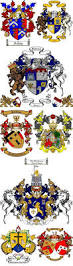 24 best coat of arms templates images on pinterest coat of arms