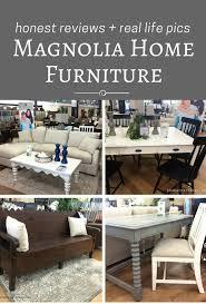 Home Decor Stores Lincoln Ne Magnolia Home Furniture Real Life Opinions The Harper House