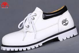 chaussures de cuisine femme chaussure de securite cuisine affordable basket de scurit blanche s