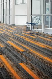 smart alley rojo carpet tiles from interface usa architonic