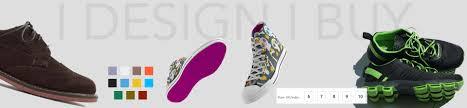 shoe design software shoe design software custom designed shoes idesignibuy