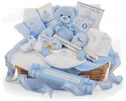 26 best baby boy gifts images on baby boy gifts baby