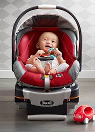 target black friday booster seat 192 best target baby images on pinterest baby registry baby