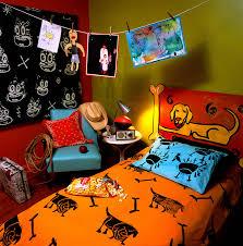 Creative Bedrooms 60 Graceful Bedroom Decor Ideas For Girls Teenage Creative