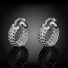 wholesale earrings promotions gifts online buy best earrings