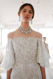 how much does a marchesa wedding dress cost marchesa wedding dress collection s s 2017