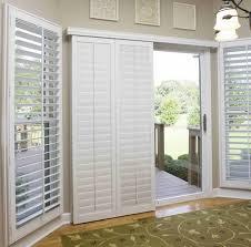 Home Depot Sliding Door Blinds Beautiful Wooden Patio Door Blinds Door Blinds Sliding Door Blinds