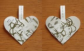 paper anniversary gifts for husband anniversaries paper design sponge