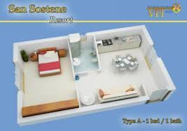 apartment layouts 1 bedroom apartment layout ideas nrtradiant com
