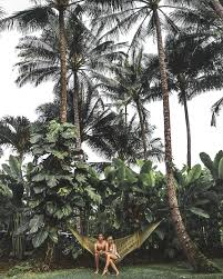 Hawaii travel guides images The complete kauai travel guide find us lost travel guides jpg