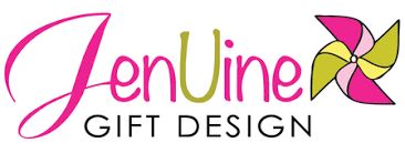 build a gift basket build a gift basket jenuine gift design