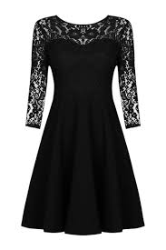 the black dress tally weijl online shop fashionable clothing for women