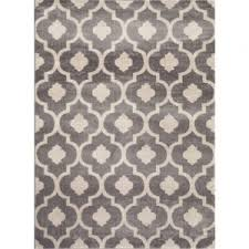 Best Outdoor Rugs Patio Coffee Tables Walmart Patio Rugs Outdoor Carpet Walmart Lowes