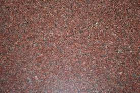 paint color for dining room with dark red marble floors