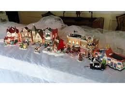 department 56 snow used goods for sale in clemson clemson classifieds