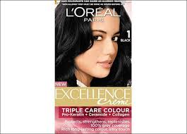 best hair colour over50s best hair color to cover gray lovetoknow