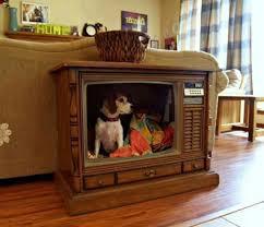 cool dog houses cool dog houses this cool indoor dog house looks li