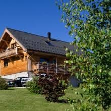 chambre d hote vercors chambres d hotes vercors location gite montagne vercors vacances