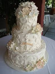 wedding cake vendors when shopping around for your wedding cake be aware of what the