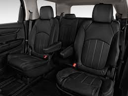 lexus gx captains chairs used certified one owner 2014 gmc acadia slt 1 near grand blanc