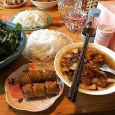 hanoi cuisine the 10 best hanoi restaurants tripadvisor