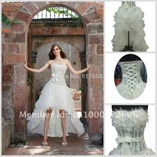dress smock picture more detailed picture about free shipping