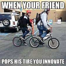 Bmx Memes - funny for bmx funny www funnyton com