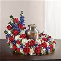 Flowers To Go Flowers To Go Funeral Basket Arrangements Flowers To Go Award