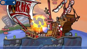 worms 2 armageddon apk worms 2 armageddon coming to the play store in the not