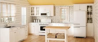 retro kitchen furniture kitchen beautiful inspiring retro kitchen chairs white retro