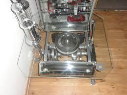 engine coffee table v6 kit car s r o ac cobra 427 shelby