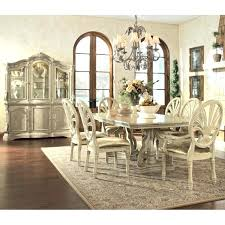 Dining Room Furniture Edmonton Dining Room Furniture Edmonton See Our Large Selection Of