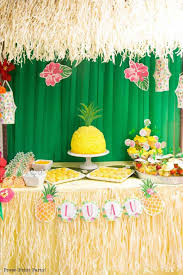 sweet 16 party decorations sweet 16 pool party decorations inside party ideas simple sweet
