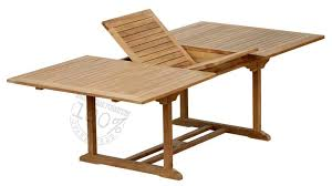 Outdoor Furniture Vancouver by Patio Furniture San Diego Craigslist Archives Bagoes Teak