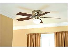Replace Ceiling Light With Fan Replacement Light Fixtures For Ceiling Fans Fan Fixture