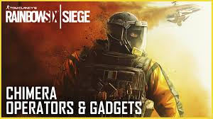 siege https ubisoft on see operation chimera s operators in