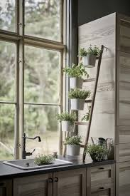 plant stand garden tables forng indoor plantsgarden plants