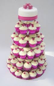 cupcake birthday cake hayling island cake maker julie s creative cakesjulie s creative