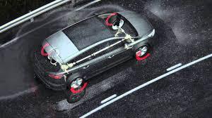 all wheel drive ford s max intelligent all wheel drive