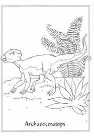 free rex colouring kids activity sheets dinosaur