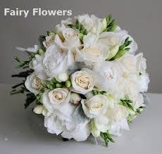wedding flowers quote wedding flowers quote melbourne peony happy marriage