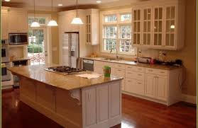 cabinet kitchen cabinets unfinished zing stock kitchen cabinets
