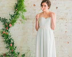 Wedding Dress Sub Indonesia Ethereal Wedding Gowns For Hopeless Romantics By Jillianfellers