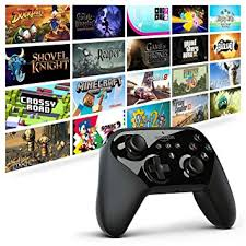 fire stick amazon uk black friday amazon fire tv game controller