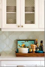 diy kitchen backsplash on a budget kitchen tile backsplash ideas 2015 painted budget subscribed me